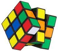 Алгоритм Бога — сборка кубика-рубика