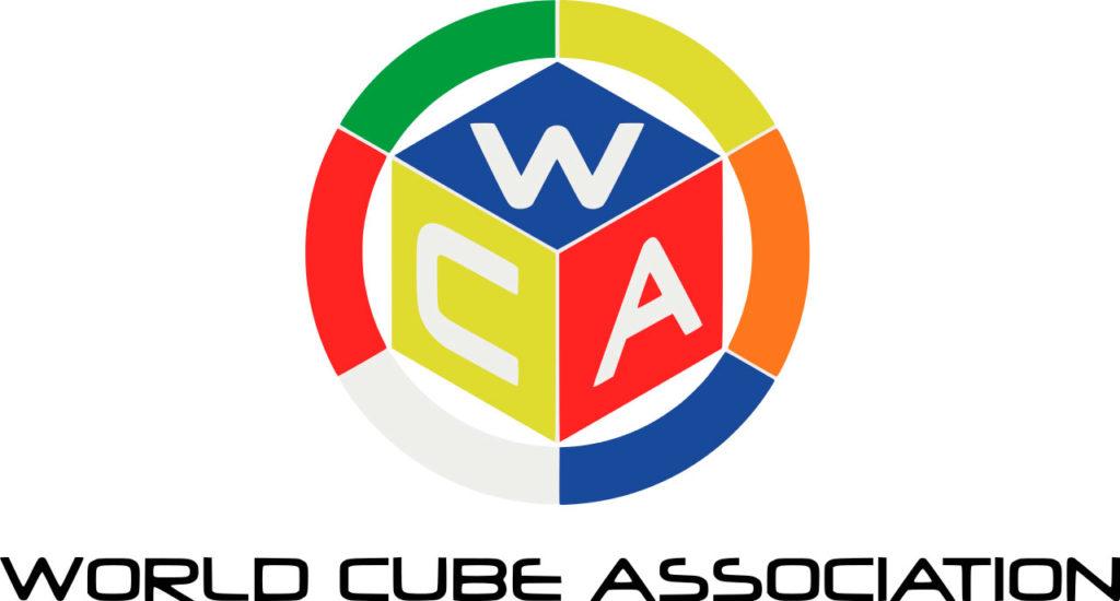 Всемирная Ассоциация Кубика ( WCA)